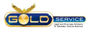 logo_editado