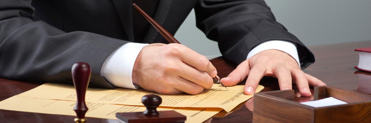 Derecho Corporativo El Salvador Firma de Abogados y Notarios