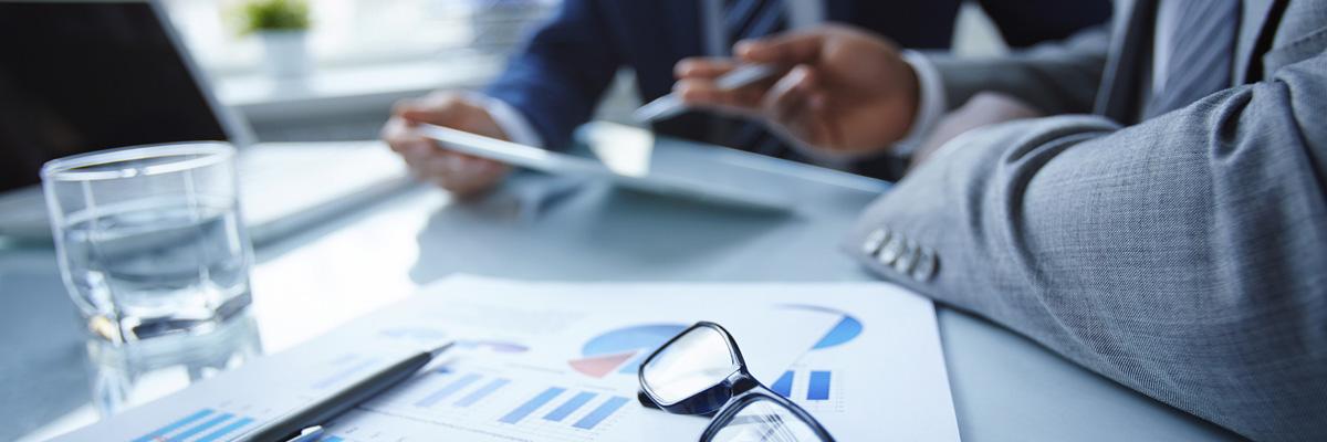 Asesoría para Inversiones El Salvador, Asesores Corporativos El Salvador