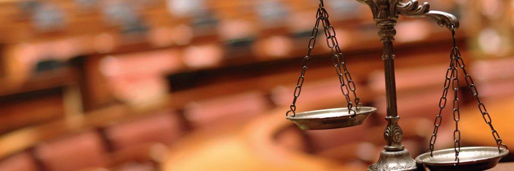 El Salvador Law firm