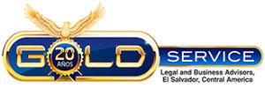 Firmas de Abogados en El Salvador